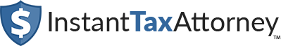 New Hampshire Instant Tax Attorney